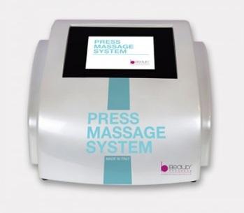 Press-massage-system2-350x613